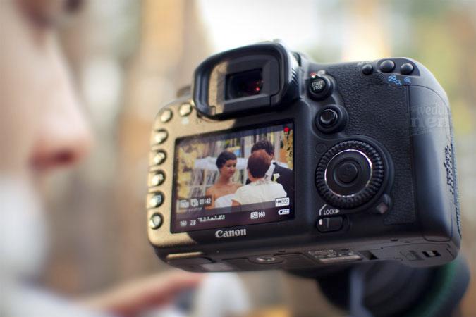 видео и фото в колготках